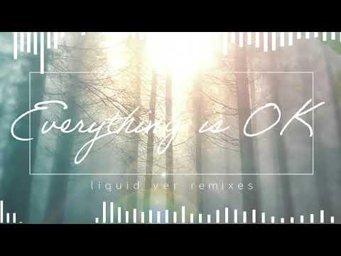 THE GAME SHOP - Everything is OK (SHUHEI SANAGAWA Remix)