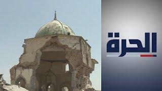 خليفة البغدادي.. من القادة غير العرب في داعش -
