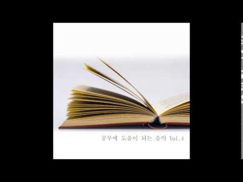 [2HOURS]기억력 향상을 위한 음악(공부에 도움되는 음악) [Study Music : Binaural Beats For Study, Focus And Memory]