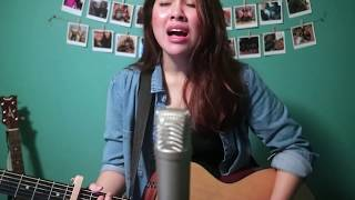 One Dance- Drake feat. Kyla & Wizkid (Cover by Moira Dela Torre)