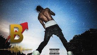 Travis Scott - Skyfall ft. Young Thug