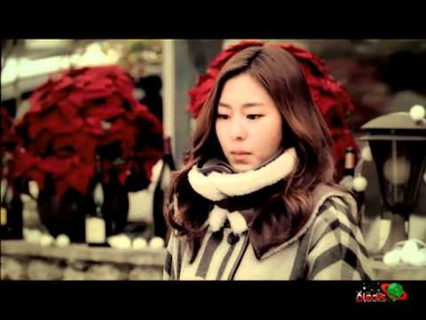 [MV] AFTERSCHOOL - Love Love Love