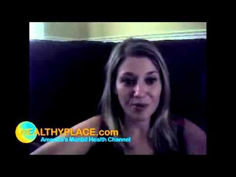 Patricia Lemoine: Co-author of the Surviving ED blog
