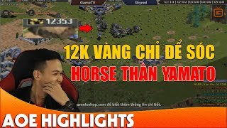 lay-horse-than-de-time-gametv-khien-skyred-kho-tho