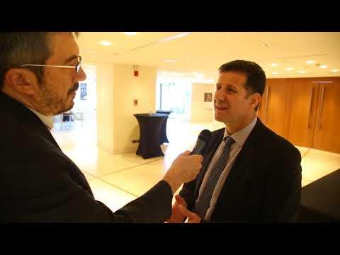 Δημήτρης Ανδρίτσος, Eurobank Property Services