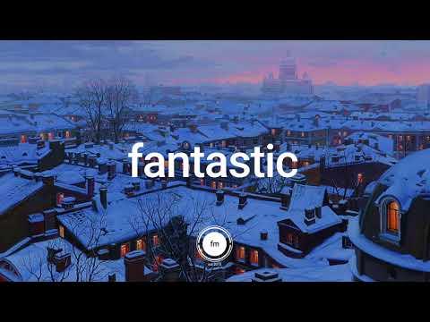 Winter Wonderland | Lofi & JazzHop