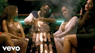 Young Dolph - Point Across