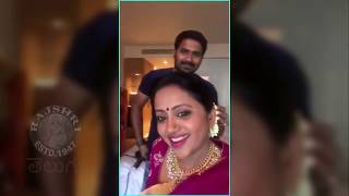 Anchor Suma Prepared For Rangasthalam Pre Release Event Funny Video