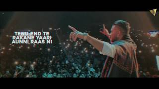 Video Pray - Karan Aujla