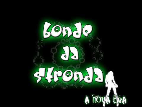 Baixar Belo Par   Bonde da Stronda Feat  Thati kiss