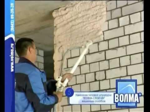 Чем недорого отделать фасад дома? Советы экспертов