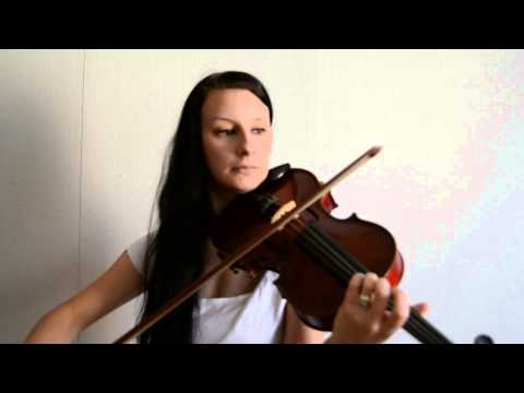 Baixar Chris Medina - What are words ( violin cover )