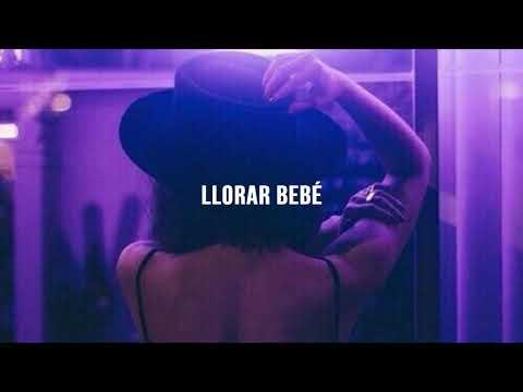 Demi Lovato - Cry Baby // Traducción al Español.