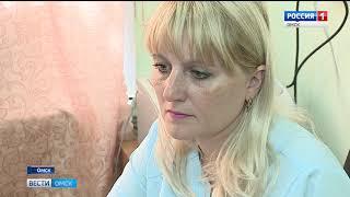 Три десятка омских поликлиник начали работать по системе бережливости