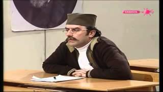Akademci - Novi specijal 1.ep - Domaca komedija
