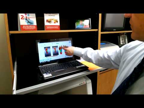 Foot Levelers: Stabilizing Orthotics Assessment Protocol