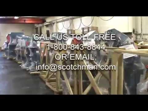 Scotchman Virtual Tour