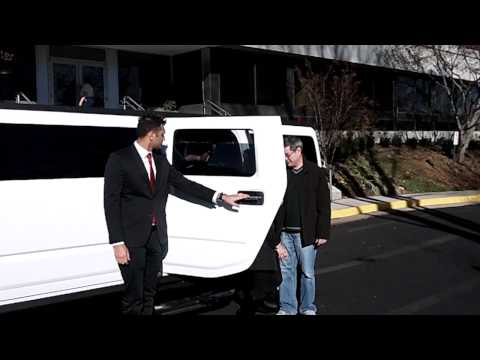 Limousine in DC | Limos in DC  (202) 733-6395