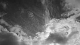 Kora (CA) - Fragile (Original Mix)