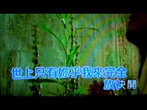 愛的猶原是你-台語--阿吉仔(fuku92186翻唱)