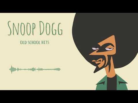 Snoop Dogg | Old School Hits Vol. 2