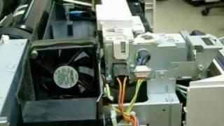 Xerox 7345 - FloridaCopier