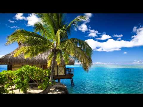 3 HOURS Best Chillout music: Most Relaxing and Beautiful Long Playlist | Background music