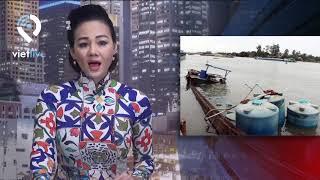 VIETLIVE TV ngày 20 11 2018
