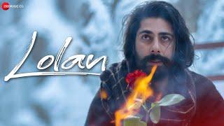 Lolan – Rasiq Imtiyaz Khan Video HD