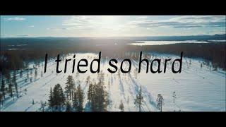 Linkin Park - In The End (Music Video Lyrics) (Mellen Gi & Tommee Profitt Remix)