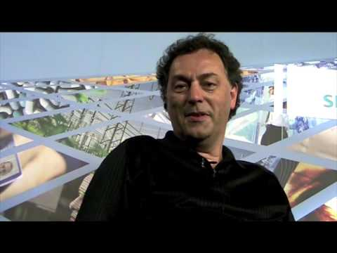Future Of News: The Importance Of News Curation And Distribution - Gerd Leonhard