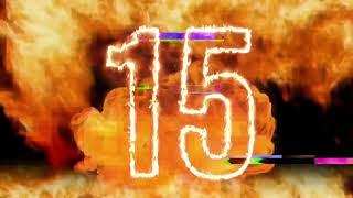 "BHAD BHABIE - ""Intro"" - ""15 Mixtape drops Sept 18"" (Official Audio)   Danielle Bregoli"