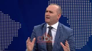 Djegia e mandateve, Manja: Deshtuan te pengojne reformen ne drejtesi | ABC News Albania