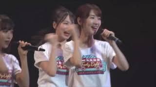 AKB48 56th Single ''Sustainable'' Live (Murayama Yuiri Center ver.)