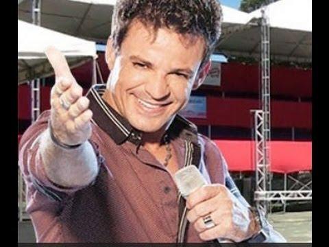 Baixar Eduardo Costa vai cantar para pelo menos 7 mil pessoas hoje, no Clube Campestre, em Goianésia
