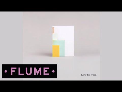 Gold (Flume Re-Work)
