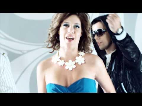 23:45 & 5ivesta Family - Я буду (official music video)