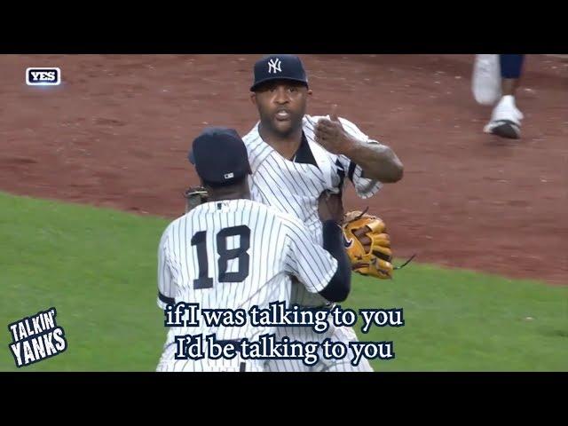 MLB/K掉打者碎碎念爆衝突 沙胖與光芒恩怨再添一筆