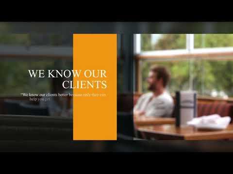Digital Detective - Corporate Presentation