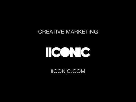 IICONIC TVC - Feb 2015