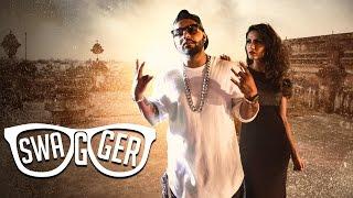 Swagger – J Swag Punjabi Video Download New Video HD