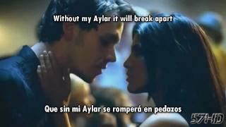 Basshunter - Now You're Gone HD Official Video Subtitulado Español English Lyrics