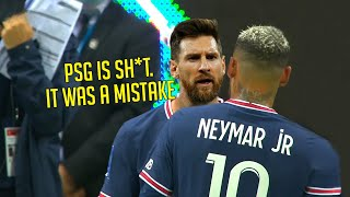 Craziest & Shocking Football Chats/Dialogues You Surely Ignored [8] ● Disrespect in Football