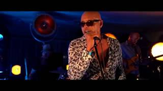 The Christians Live - Ideal World at Signature Live Sessions