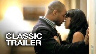 The Preacher's Kid (2010) Official Trailer #1 - Drama Movie HD