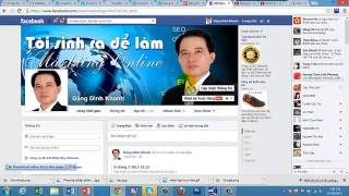 Lam the nao de khoi nghiep kinh doanh online thanh cong tu 100usd