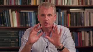Timothy Snyder Speaks, ep. 12: The Mueller Investigation