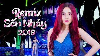 Saka Trương Tuyền Remix 2019 - Liên Khúc Nhạc Trữ Tình Remix Hay Nhất Saka Trương Tuyền, Khưu Huy Vũ