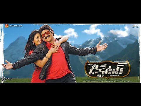 Dictator-Movie-Latest-Teaser