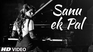 Sanu Ik Pal Chain – Sonnali